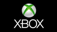 Xbox brand