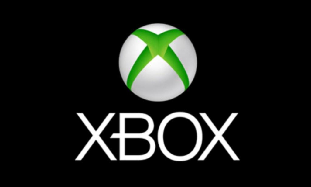 Xbox brand Wallpaper