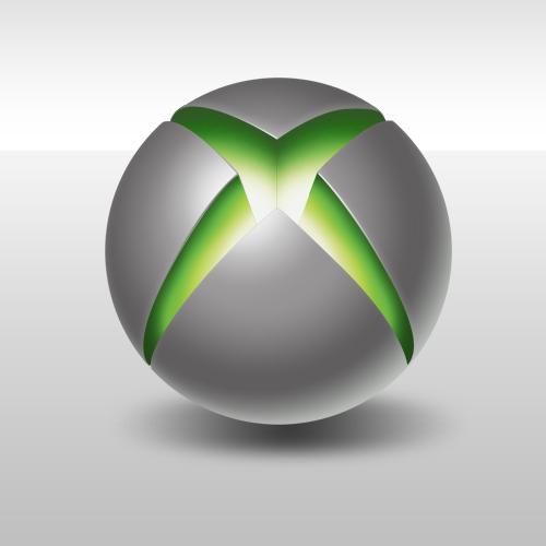 Xbox icon Wallpaper