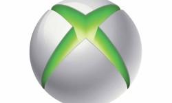 Xbox logo new