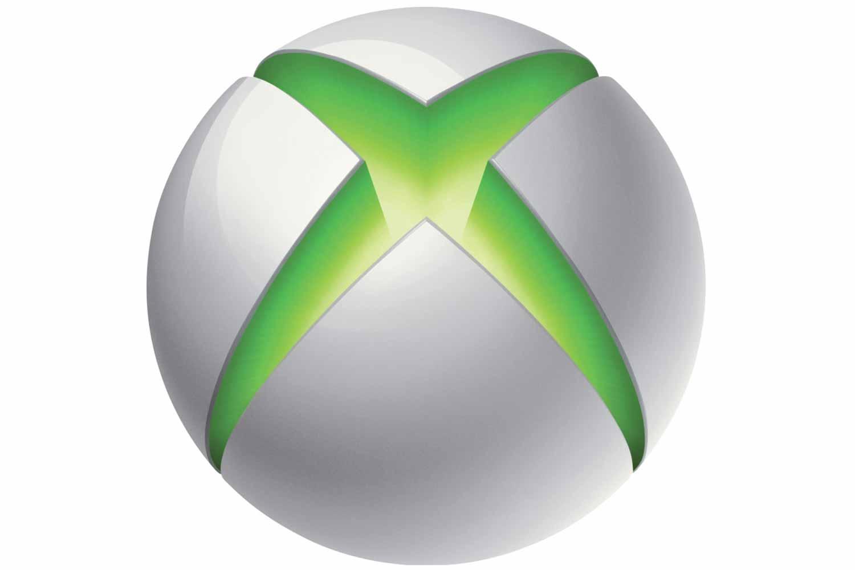 Xbox logo new Wallpaper
