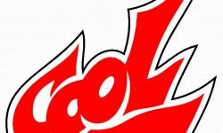Cool logo maker