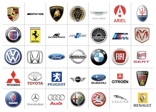B Car Logo Name Best Cars Modified Dur A Flex