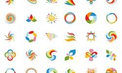 Free logo designer