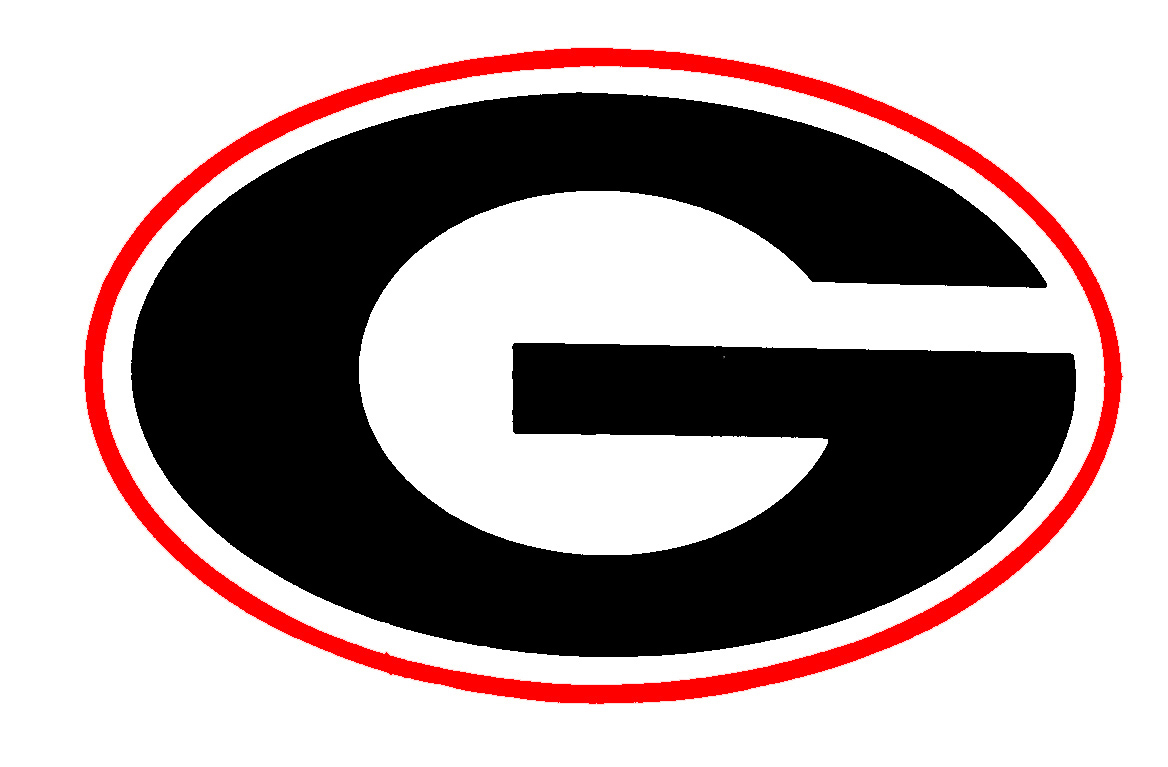 G logo Wallpaper