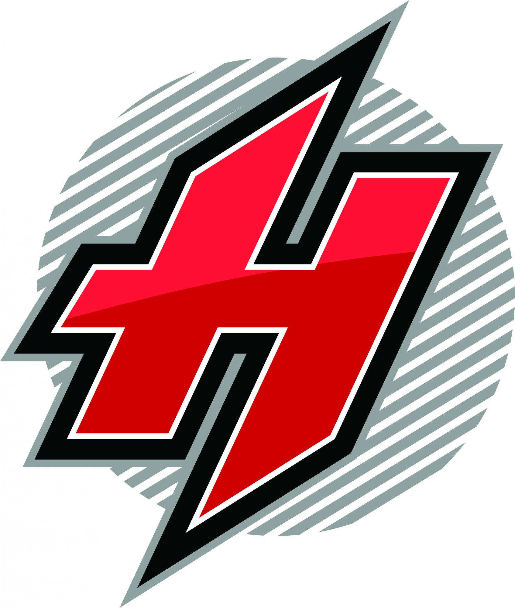 H logo Wallpaper