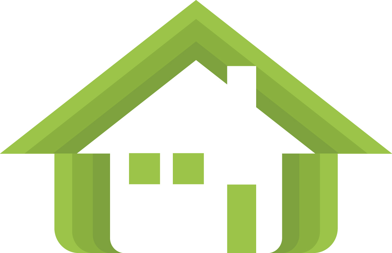 House logo Wallpaper