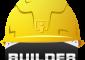 Logo builder