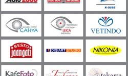 Logo design online