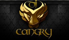 New dj logos