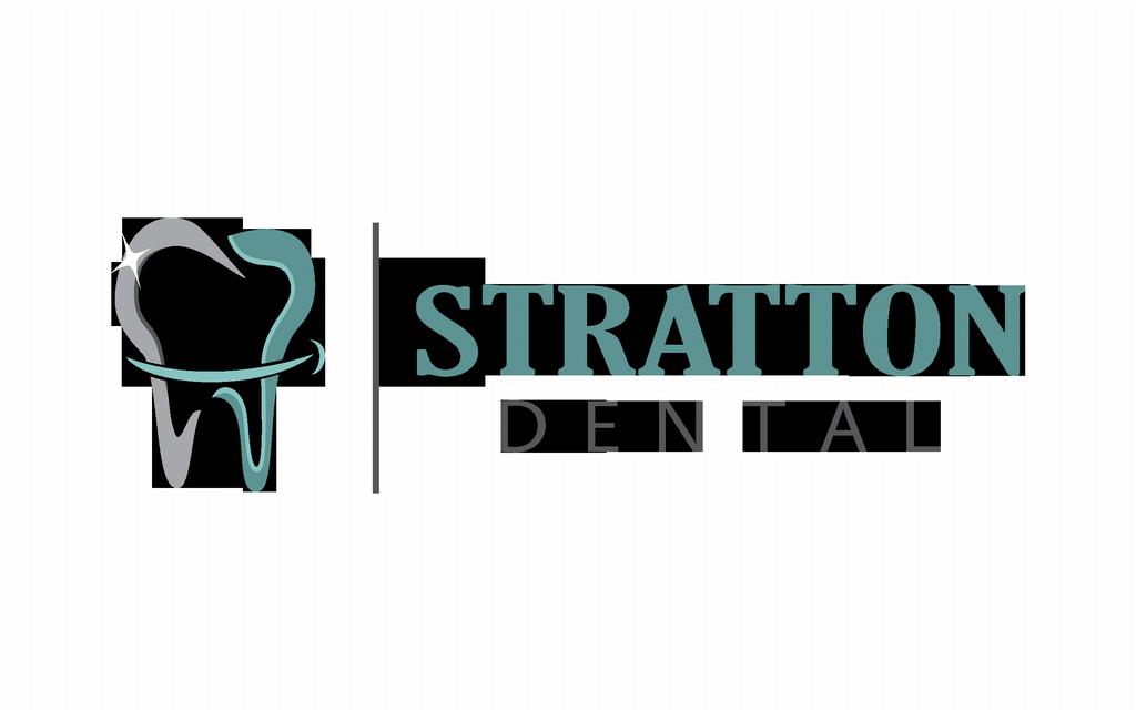 Dental logo Wallpaper