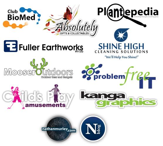 Graphic design logos Wallpaper