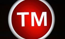 Trademarking a logo