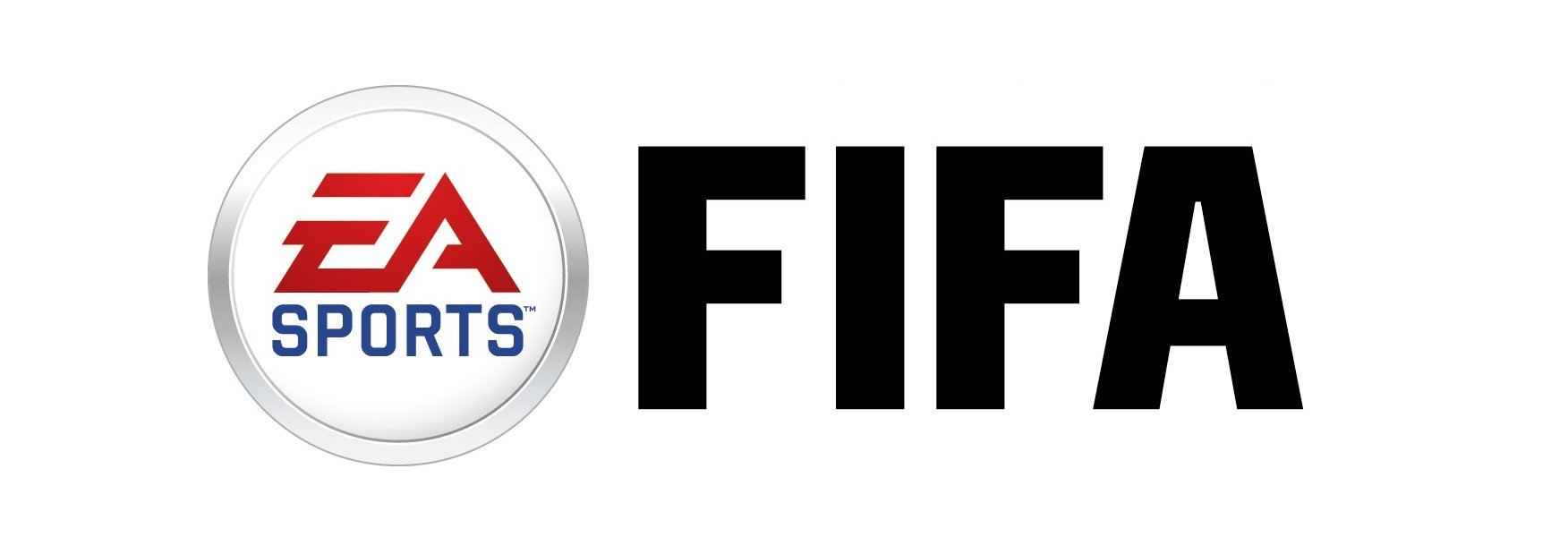 Fifa HD 1080 Wallpaper