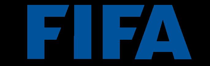 Fifa logo Wallpaper