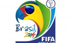 Fifa symbol