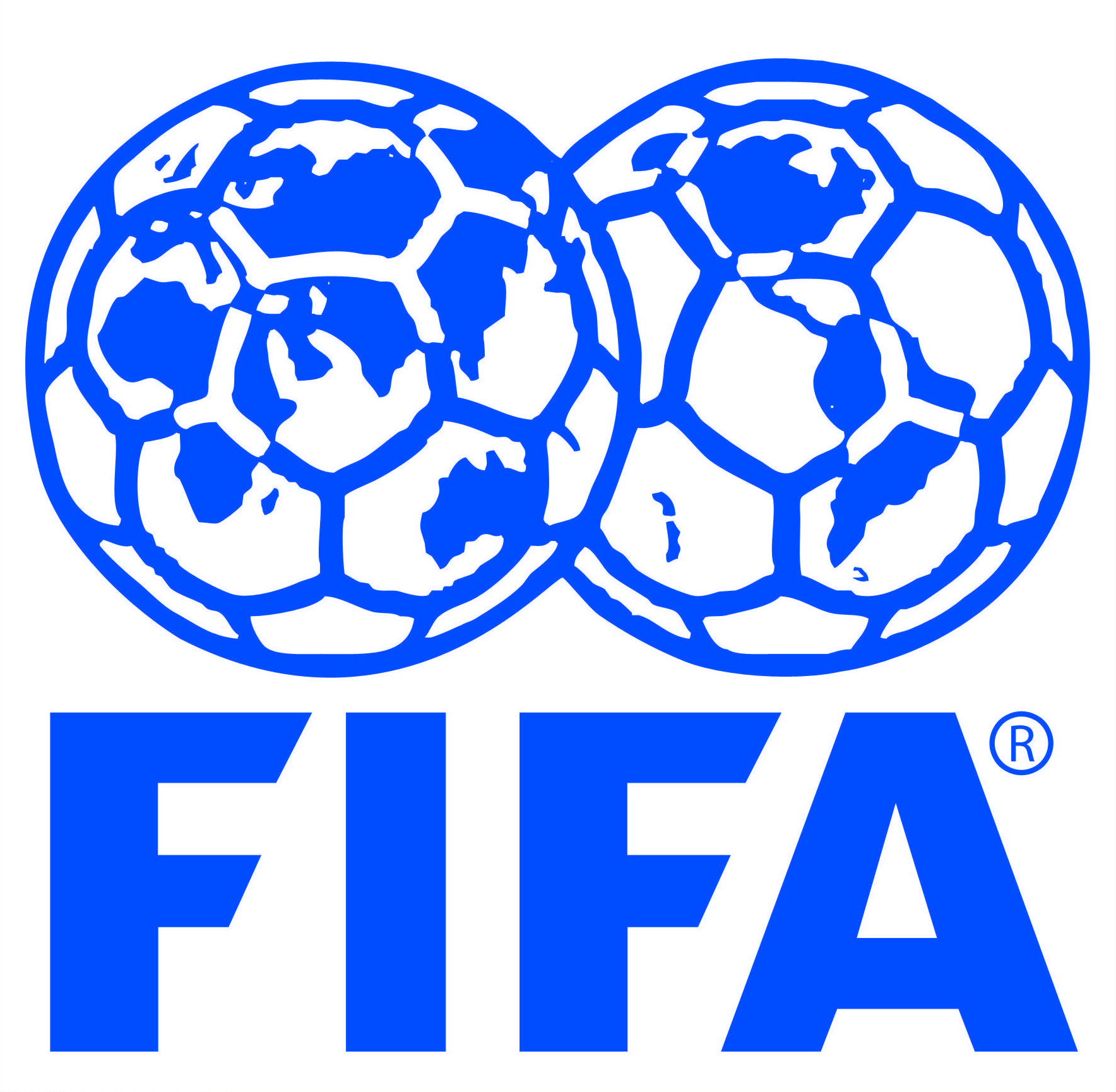 Fifa wallpaper Wallpaper