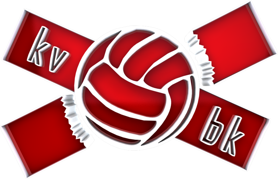 Volleyball background Wallpaper