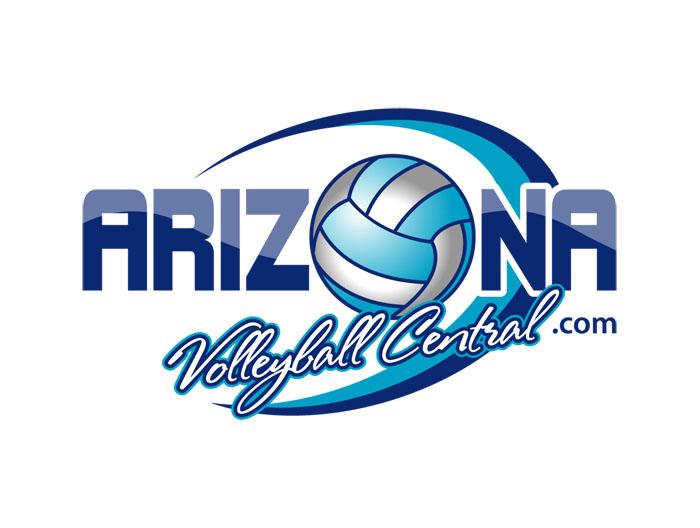 Volleyball wallpaper Wallpaper