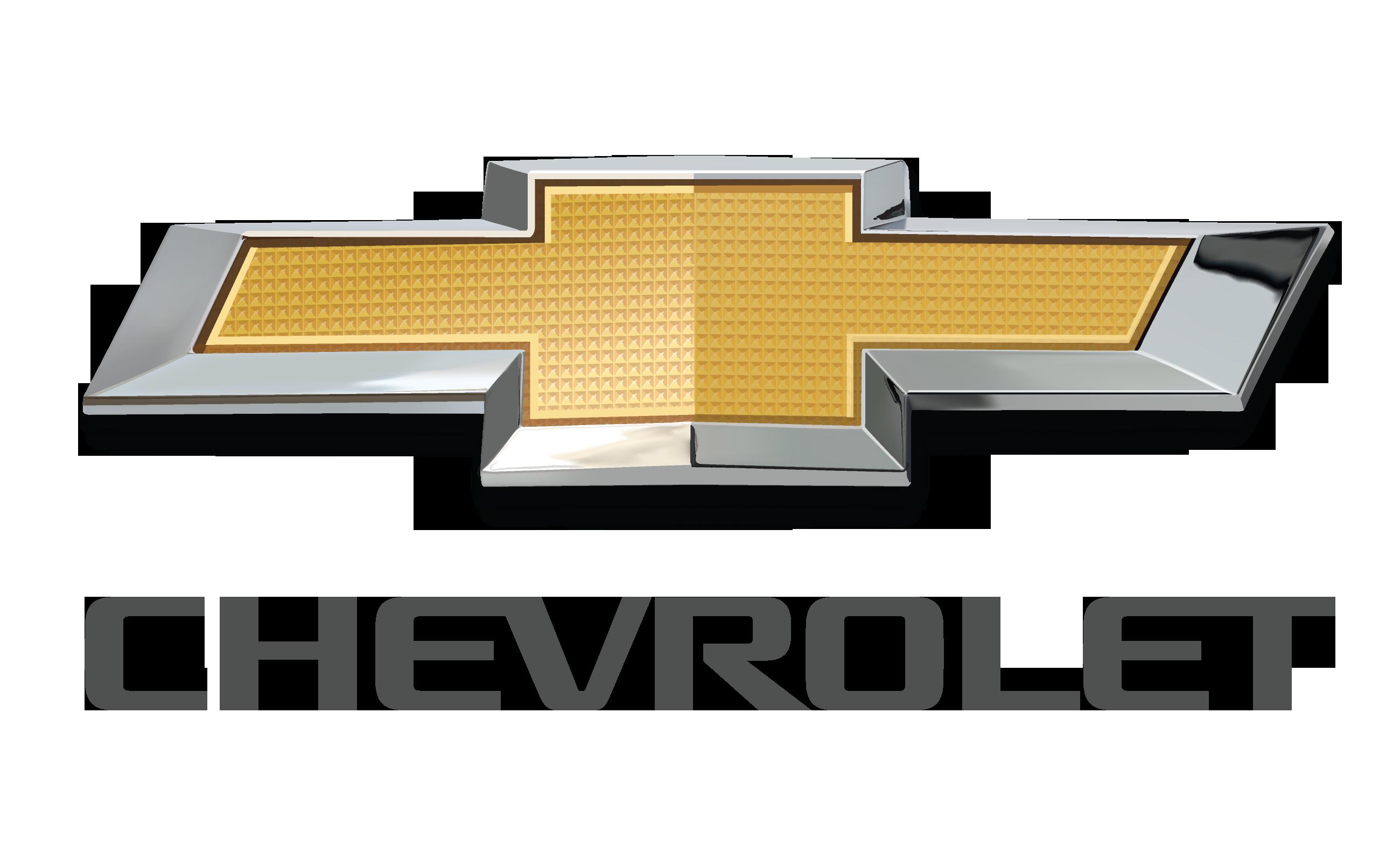 Chevy logo Wallpaper