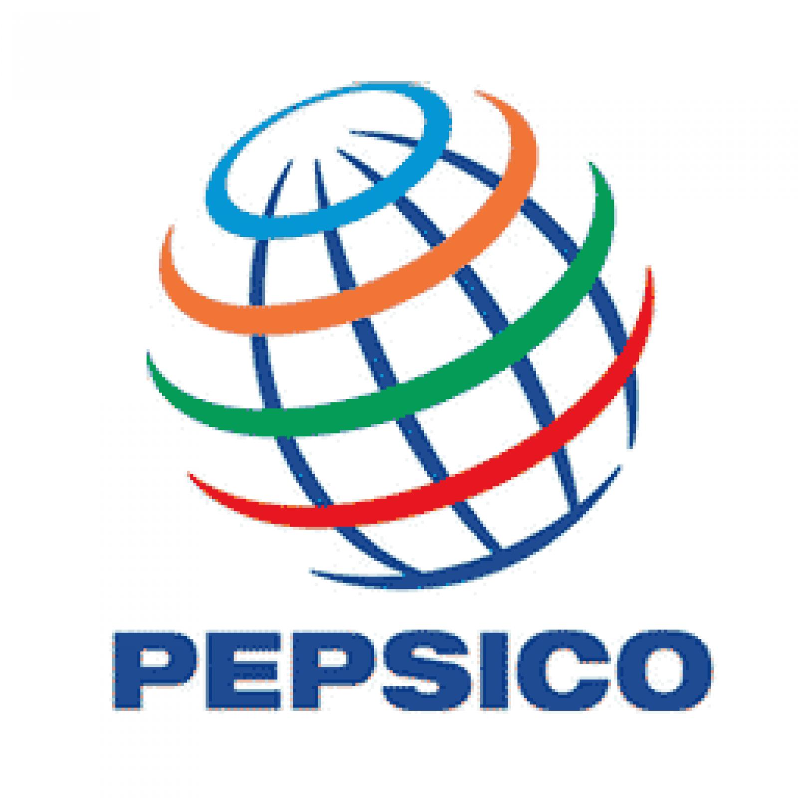 Pepsico Symbol Wallpaper