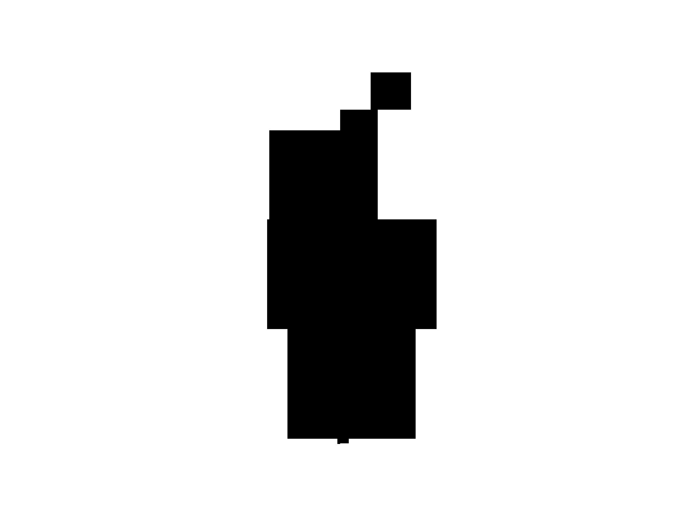 Ralph Lauren Symbol Wallpaper