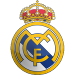 Real Madrid logo 256x256 -Logo Brands For Free HD 3D