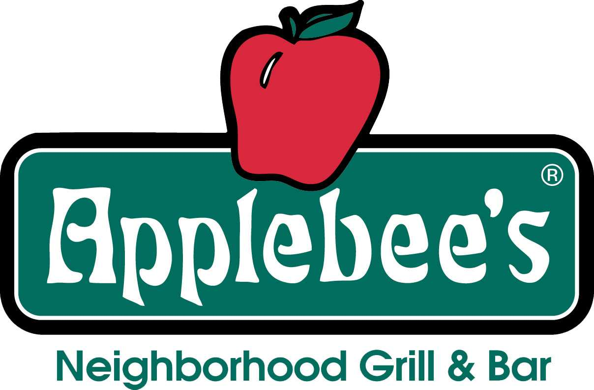 Applebees logo Wallpaper