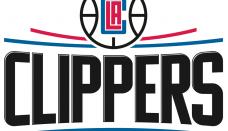 LA Clippers new logo