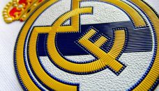 Emblema Real Madrid