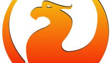 Firebird_logo