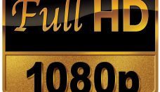Full HD Logo