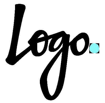 TV Logo Wallpaper