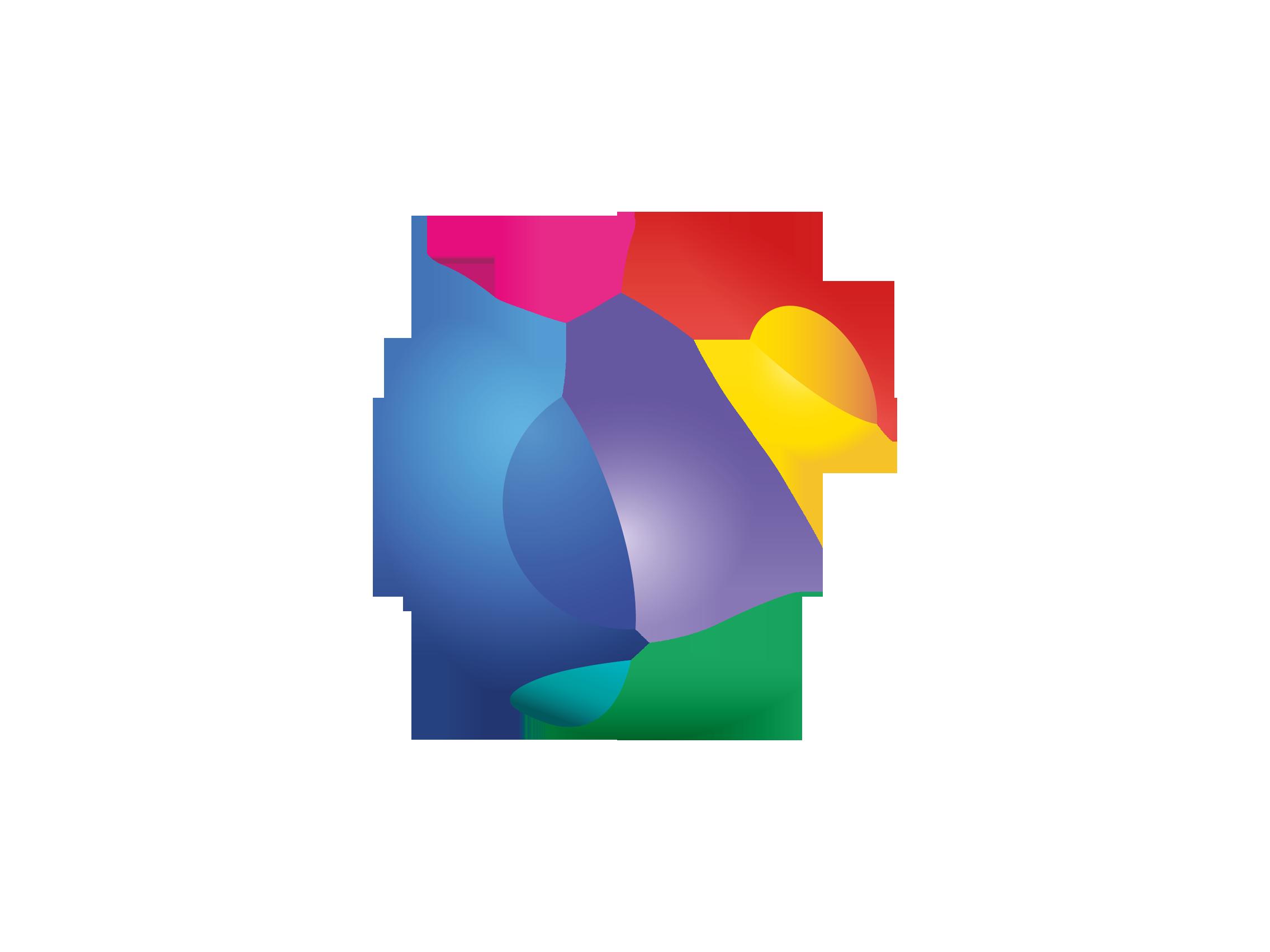 Telecom Logo Wallpaper