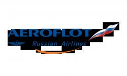 Aeroflot Russian Airlines - Logo