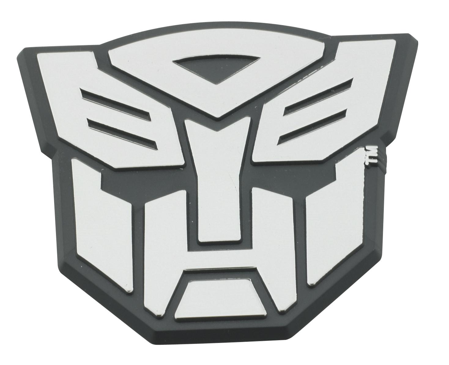 Autobot Emblem Wallpaper