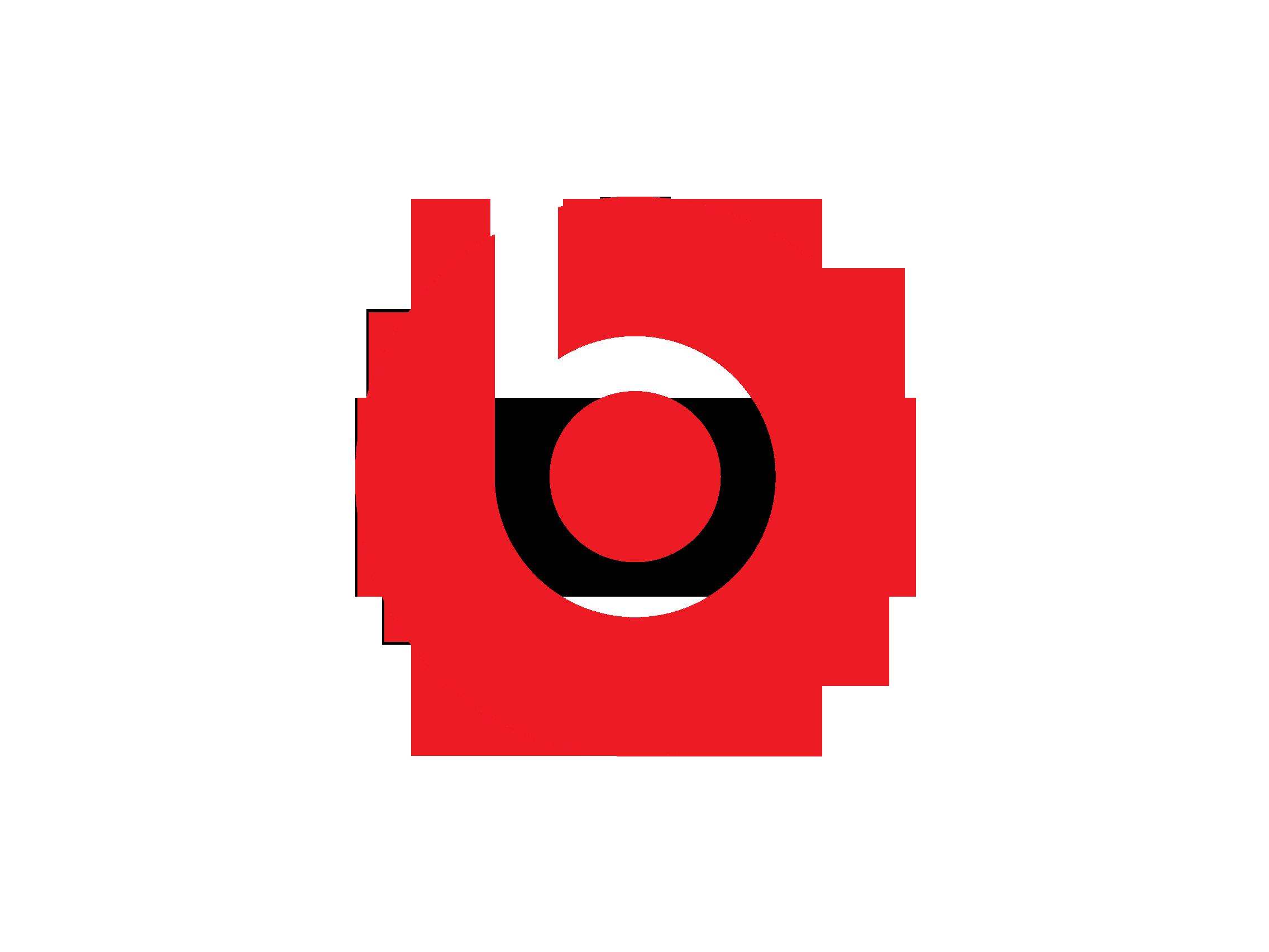 Beats Audio Logo Wallpaper