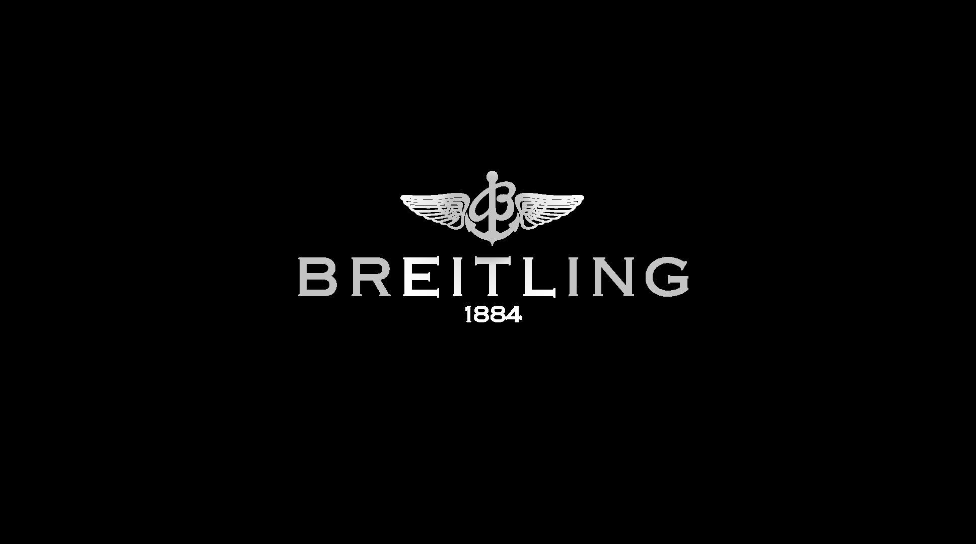 Breitling Logo Wallpaper