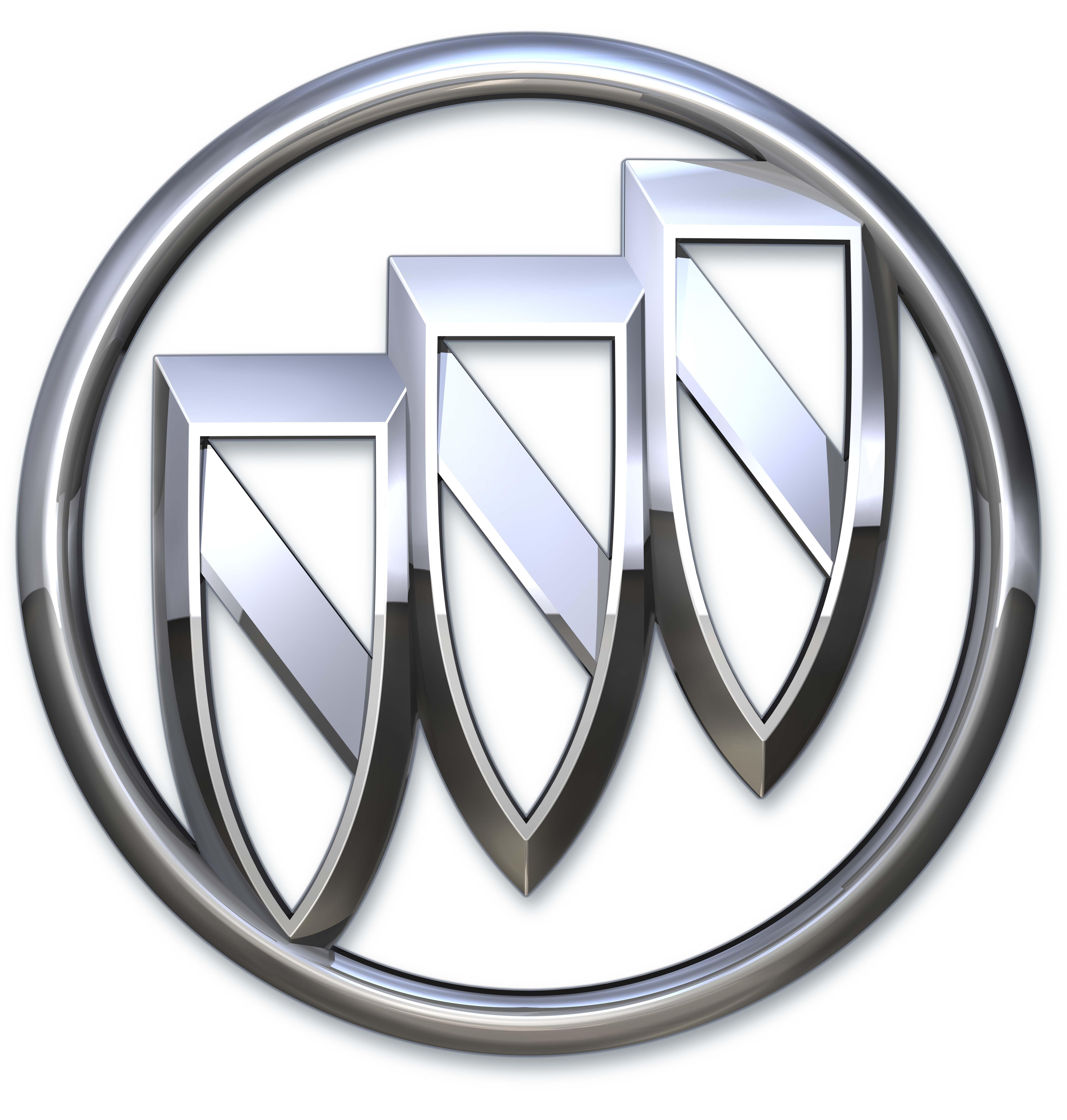 Buik Emblem Wallpaper