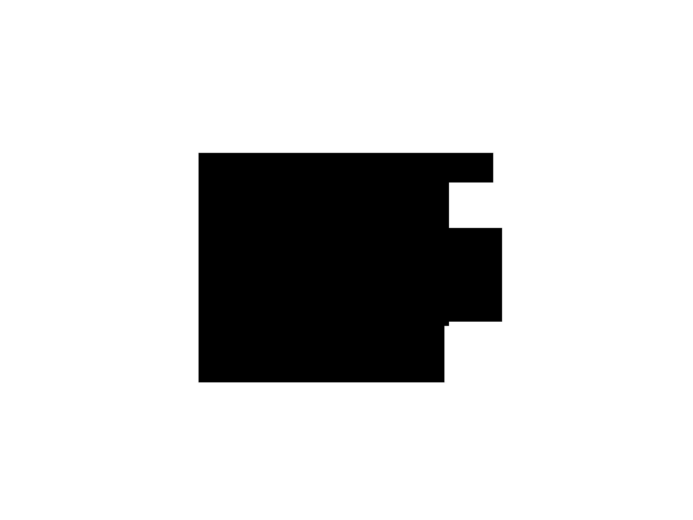 DKNY Logo Wallpaper