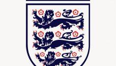england-football-emblem