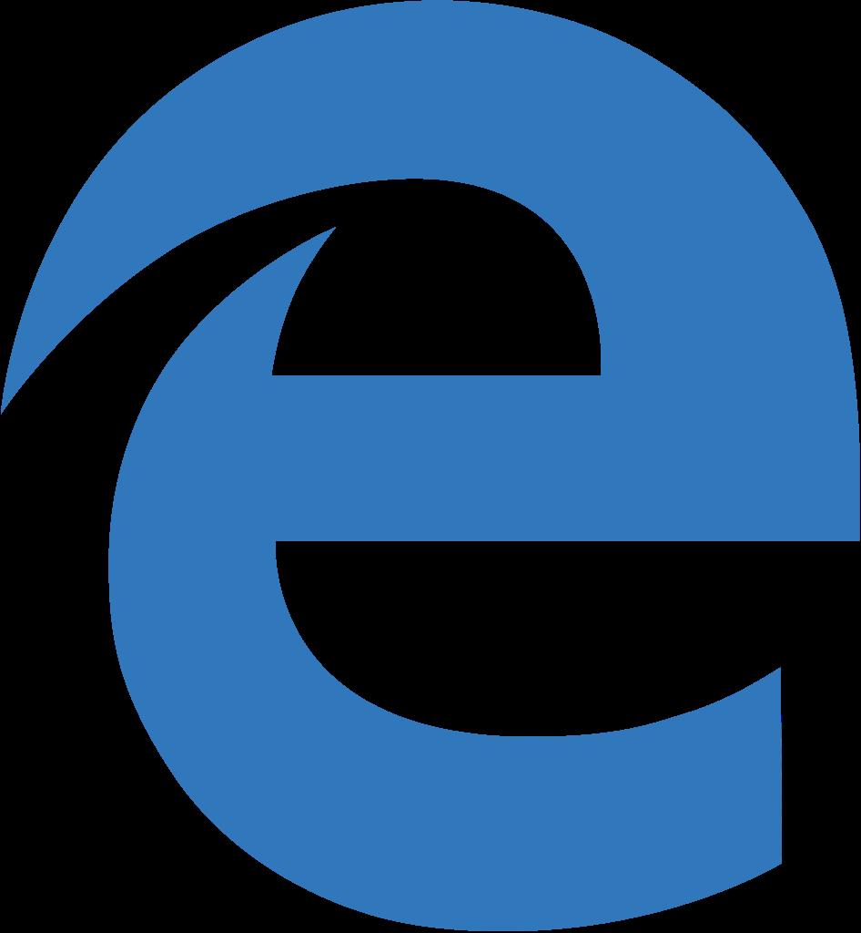 Explorer Logo Wallpaper