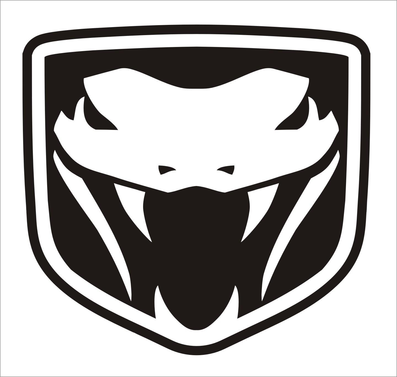 Fangs Emblem Wallpaper