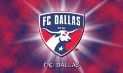 fc_dallas_logo_1