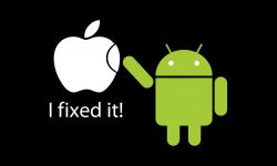 Funny Logos Pictures