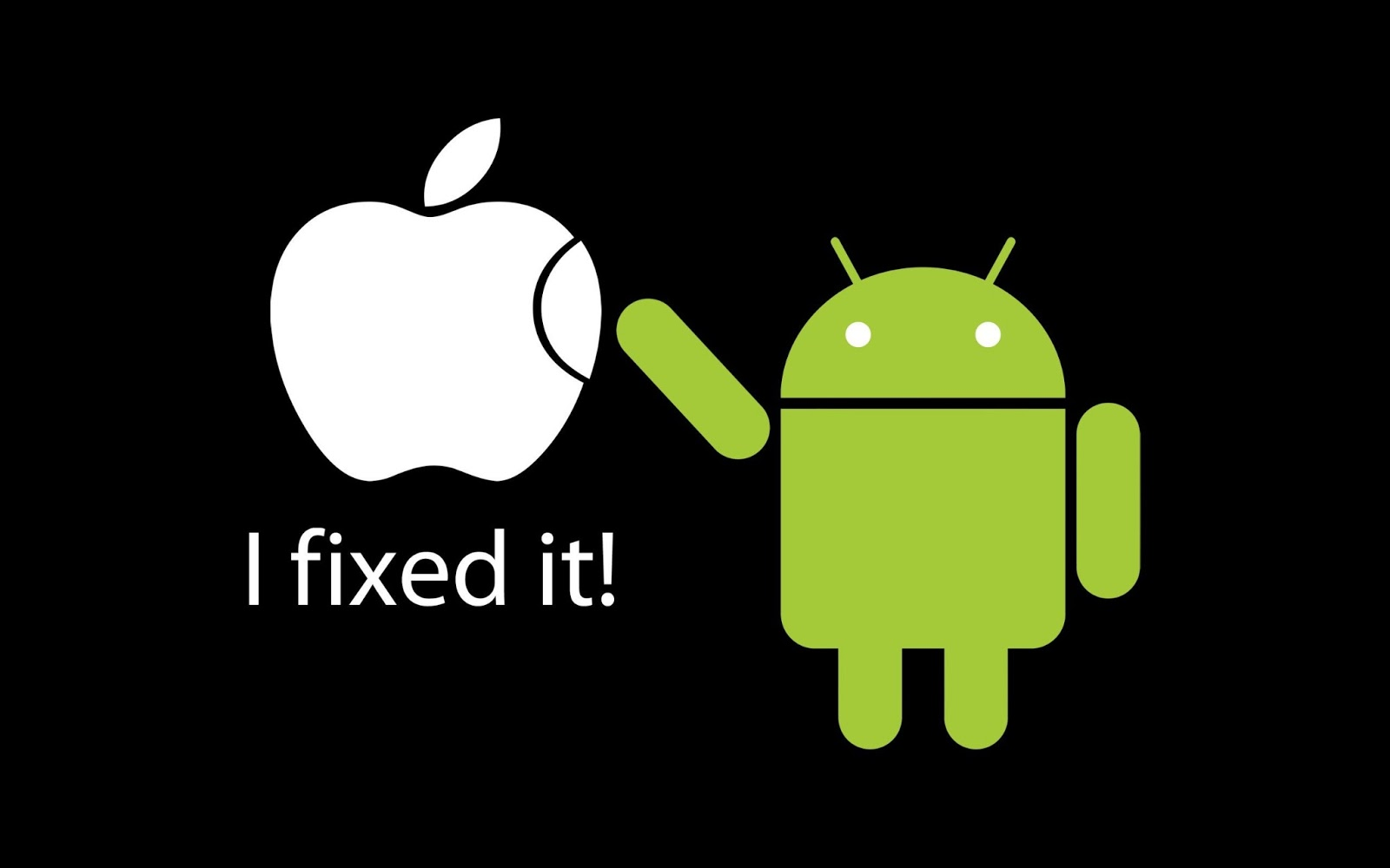 Funny Logos Pictures Wallpaper
