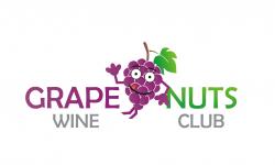 Grape Nuts Wine Club