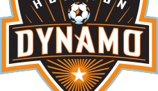 Houston Dynamo Football Club Logo