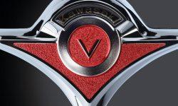 Kawasaki Emblem