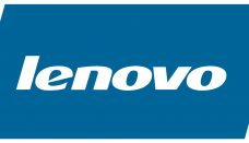 lenovo_logo_10
